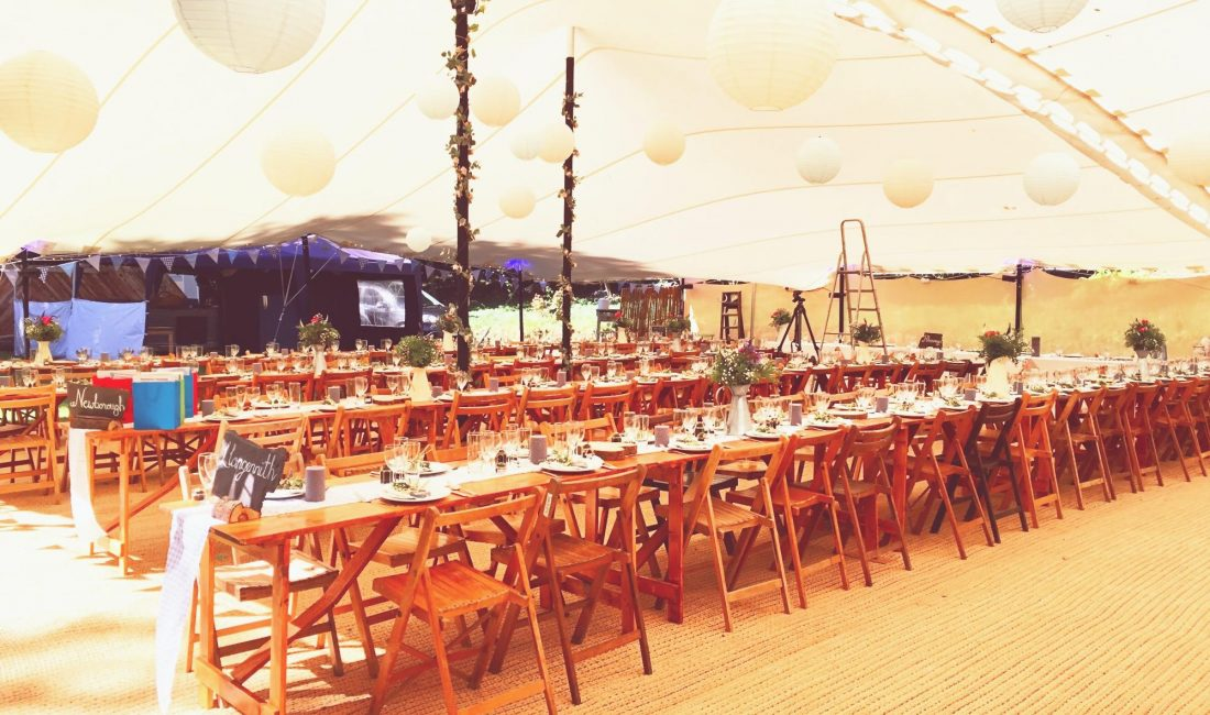 Stretch Tent Hire Amazing Stretch Tents From Earth Village Events